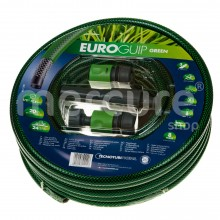 "FURTUN APA EUROGUIP KIT 1/2"" - 20 M"