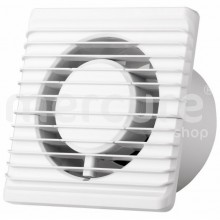 VENTILATOR 170 x 170 MM, Dt-100 MM - 00020 (SG)