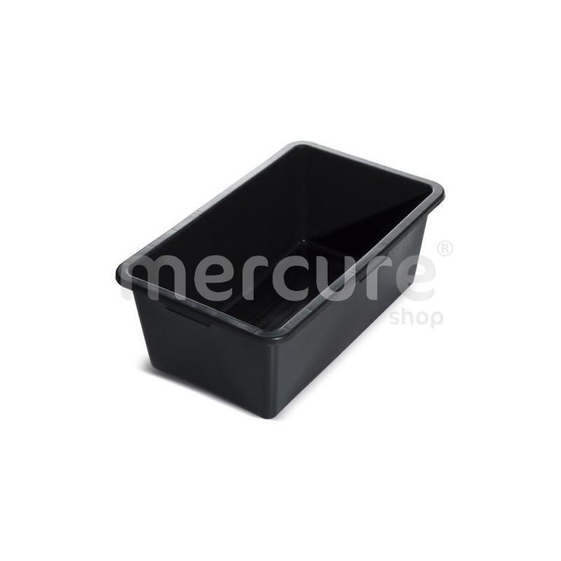 CUVA PLASTIC CALITATE EXTRA, DREPTUNGHIULARA - 65 L