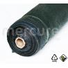 PLASA UMBRIRE, HDPE, UV - 1.7 x 10 M, VERDE,120 g/mp - BUTONIERE, PROTECTIE 95%