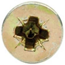 DIBLU CUI PERCUTIE WKRET 10x 160 MM (50) (IF)