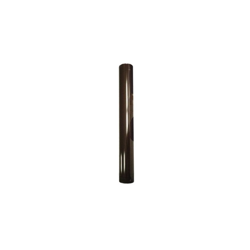 BURLANE EMAILATE MARO - 120 x 500 MM (DH), SET 12 BUC