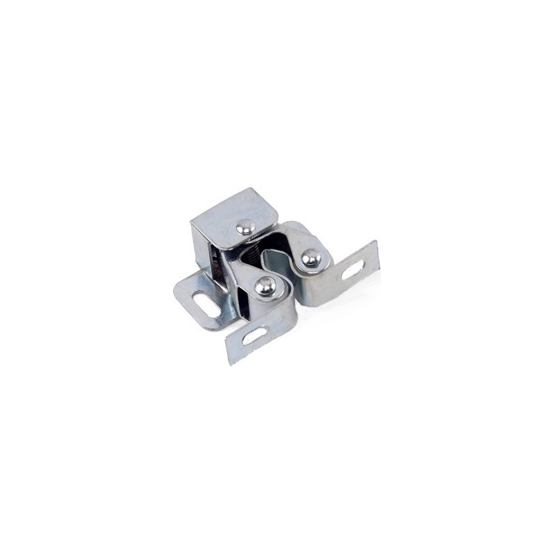 OPRITOR MOBILA CU 2 ROLE - P28020OP (CC)