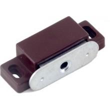 OPRITOR MOBILA CU MAGNET - P23110MG (CC)