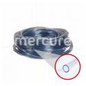 """FURTUN APA SILICONAT 1 1/4""""(29MM) - 50 M (FT)"""
